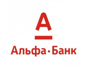 Альфа Банк кэшбэк