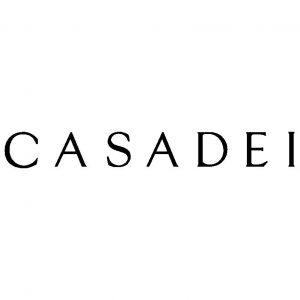 Получить Кэшбэк в Casadei