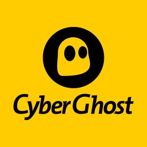 Получить Кэшбэк в CyberGhost