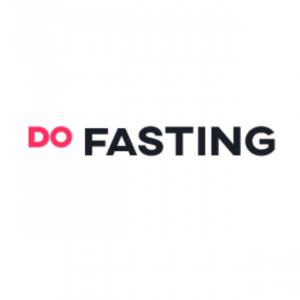 Получить Кэшбэк в Do Fasting