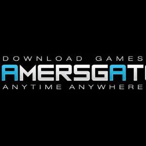 Получить Кэшбэк в GamersGate