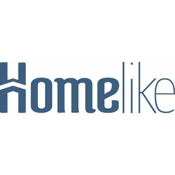 Получить Кэшбэк в Homelike