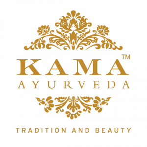 Получить Кэшбэк в Kamaayurveda