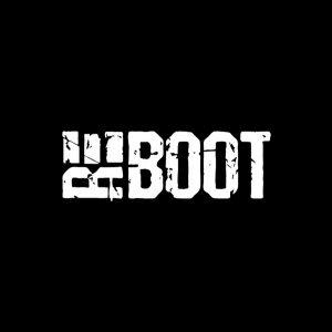 Получить Кэшбэк в Live Reboot RU