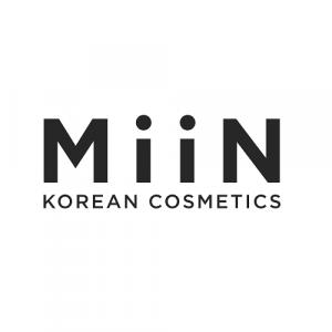 Получить Кэшбэк в MiiN Cosmetics