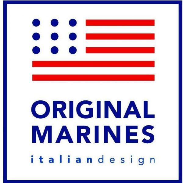 Получить Кэшбэк в Original marines