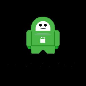 Получить Кэшбэк в Private Internet Access VPN