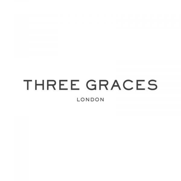 Получить Кэшбэк в Three Graces London