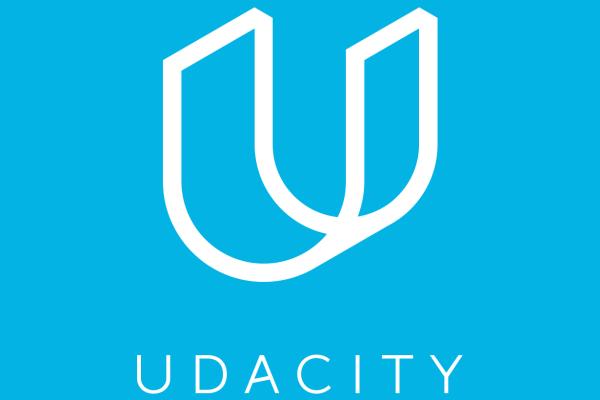 Получить Кэшбэк в Udacity