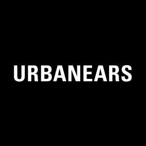 Получить Кэшбэк в Urbanears