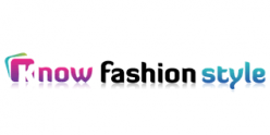 получить Кэшбэк в Knowfashionstyle